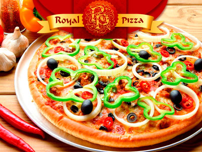 royal-pizza